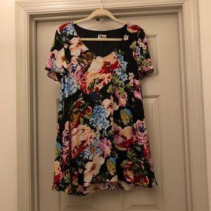 SMYM Kylie Mini Dress